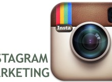Instagram-Marketing_NZDMI