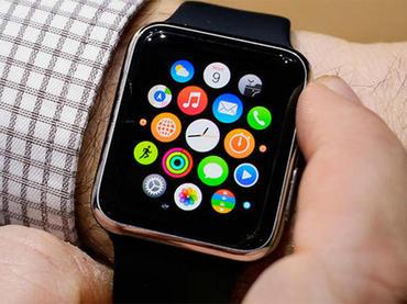 smart iot apps- source- zdnet