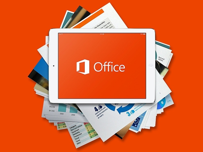 Free Microsoft Office Online, Word, Excel, Powerpoint Office mobile apps for Windows, Word, Excel Microsoft Word - Apps on Google Play