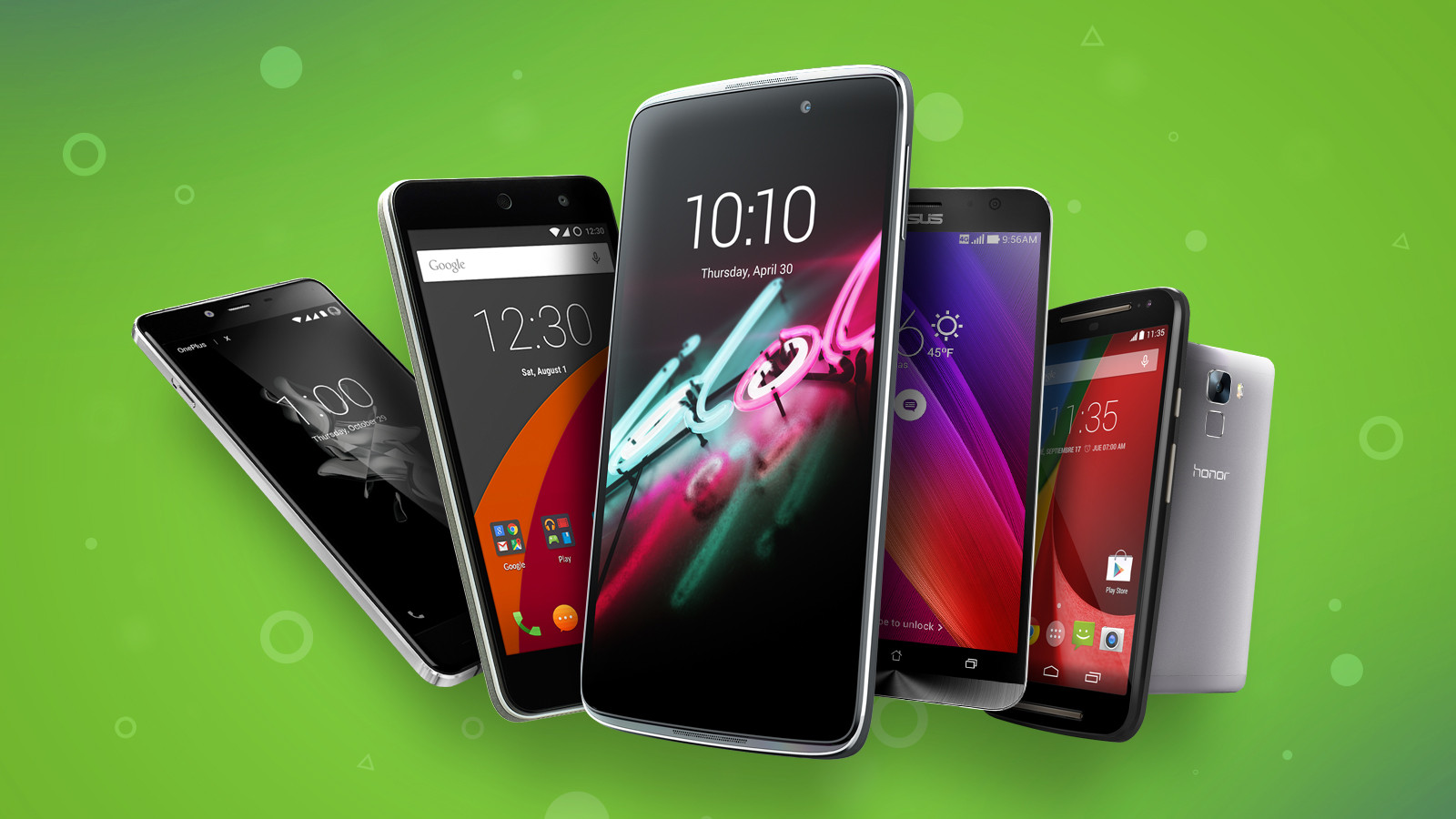 Android_phones
