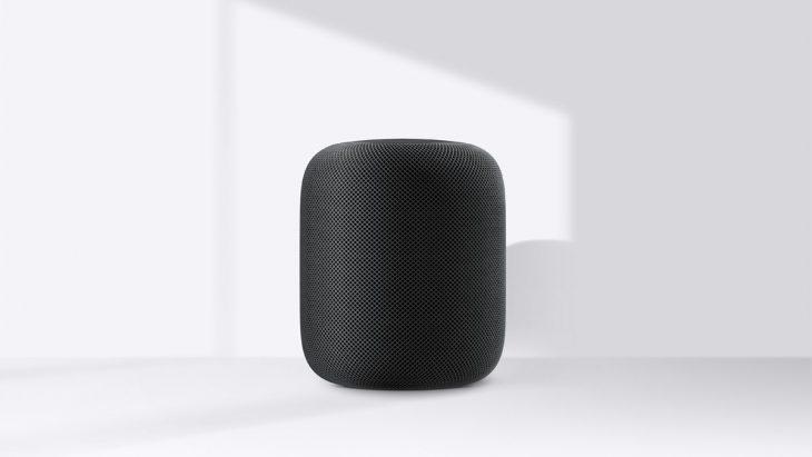 apple_homepod