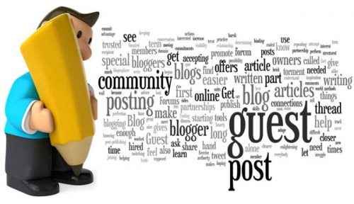 guest-posting (1)