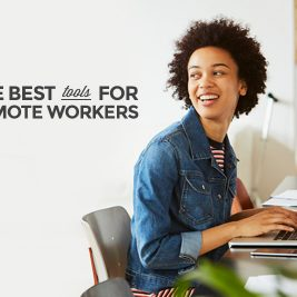 Best Tools for Remote workers