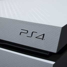 ps4_game_console_sony_playstation