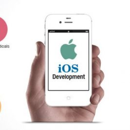 ios app development companies