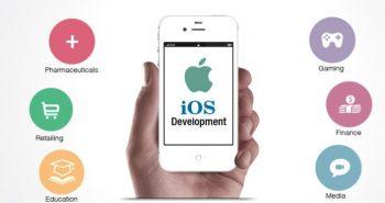 ios app development companies