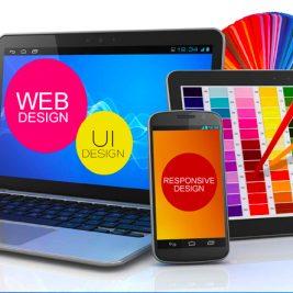 outsource-website-design
