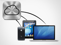 Apple-iCloud-An-Innovative-Way-of-Storing-and-Accessing-your-Data