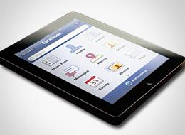 So-Finally-Facebooks-iPad-App-is-Coming-Soon