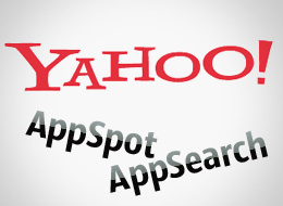Yahoo-Launches-AppSpot-and-App-Search-to-Help-You-Zero-in-on-Android-and-iOS1
