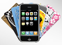 Analyst-Firm-Gartner-Predicts-Universal-Mobile-Payment-Volume-to-Reach-86bn-in-2011
