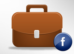 Facebook-Introduced-Facebook-for-Business-To-Facilitate-Businesses-to-Promote-Themselves1