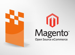 Invoicera-Launched-Magento-Extension-For-Magento-Store-Owners-To-Send-Invoices-in-Real-Time