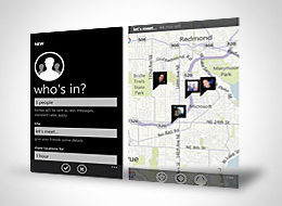 Bing-Launches-Its-New-Location-Sharing-App-to-Throw-Straight-Competition-to-Foursquare