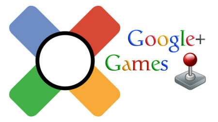 Game-Developers-On-Google+-Games