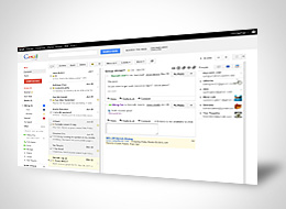 how to know the gmail password of others