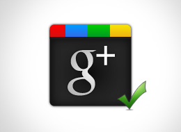 Google+-Unveils-Verification-Badge-Service-to-Recognize-Public-figures-and-Celebs-Added-in-your-Circles
