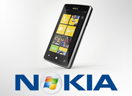 Nokia-To-Reveal-Its-First-Windows-Phone-on-August-17-With-Microsoft