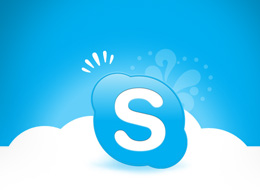 Now-Skype-Decided-to-Go-One-Step-Ahead-by-Buying-Group-Message-System-GroupMe