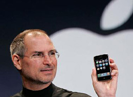 Steve-Jobs-Gives-Up-CEO-Spot-at-Apple-Tim-Cook-Takes-Over-as-His-Successor