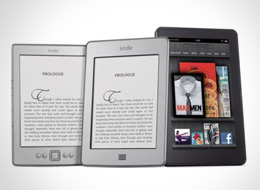 Amazon-Debuts-its-199-Kindle-Fire-Tablet-To-Confront-Apples-Ipad-Market-Dominance