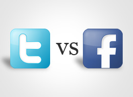 Facebook-Ticker-Vs-Twitter-Which-one-is-Going-to-Win-the-Battle