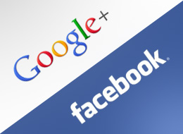 Google+-or-Facebook-The-Vital-Features-Argument