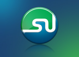 StumbleUpon-to-Enhance-the-Discovery-Experience-For-its-Users-from-Next-Month