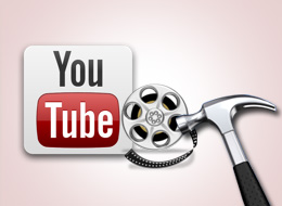 YouTube-Adds-Video-Editing-Feature-Enabling-Users-to-Boost-Up-Their-Video-Quality