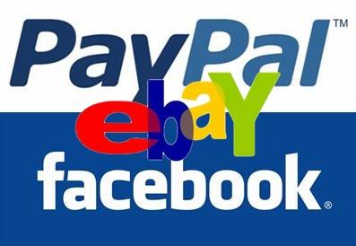 ebay_paypal_facebook
