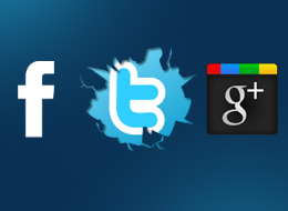 Twitter-to-Surpass-Facebook-and-Google+-With-its-Simplicity-Believes-the-CEO