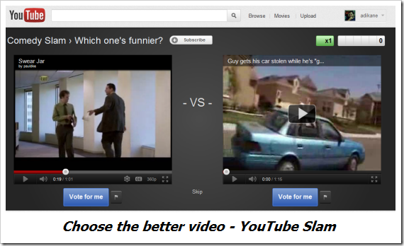 YouTube_Slam_thumb