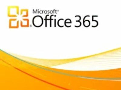 microsoftoffice365