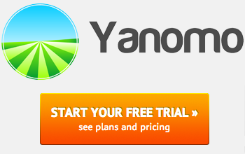 Best Online Time Tracking Software-Yanomo