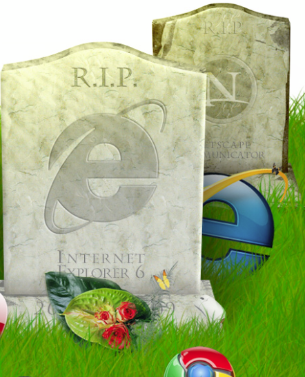 RIP-Internet-Explorer-US-State-Department-Switches-To-Google-Chrome-Browser