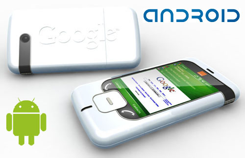 android-os-phone11