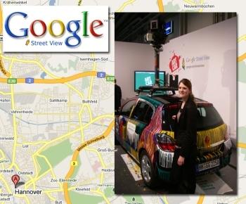 google-streetview-inline-11347818