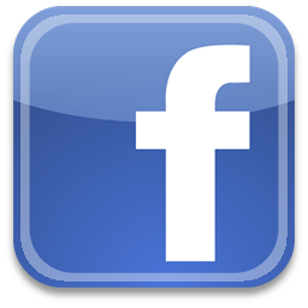Social_Networking_FaceBook