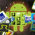 andro-apps-150x150