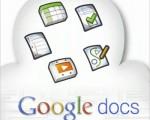 Google-Docs-150x120