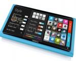 Nokia-Windows-8-smartphone-150x120
