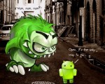 android-the-new-malwares-150x120