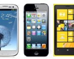 Galaxy-S3-vs-Lumia-920-vs-iPhone5-150x120