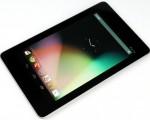 Google-Nexus-7-150x120