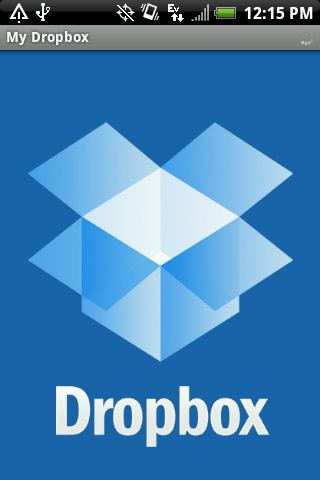 TechipApps-dropbox-android-app
