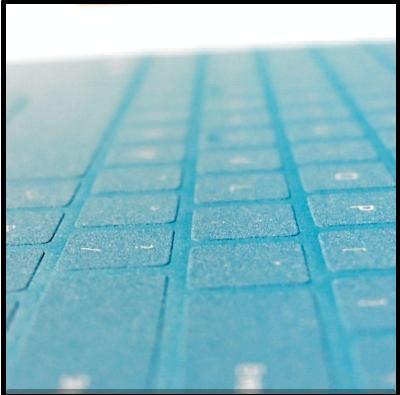 Techieapps-Lytro-Photo-7