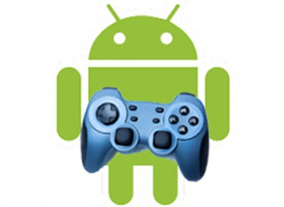 Techieapps-Android-Games