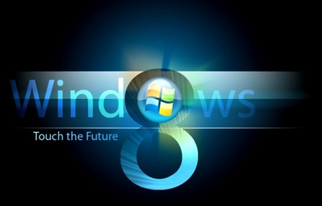 Techieapps-Microsoft-Windows 8