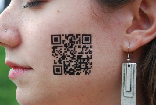 TechieApps-Technology Making an Impact on Tattoo Industry-Techno tattoo 5