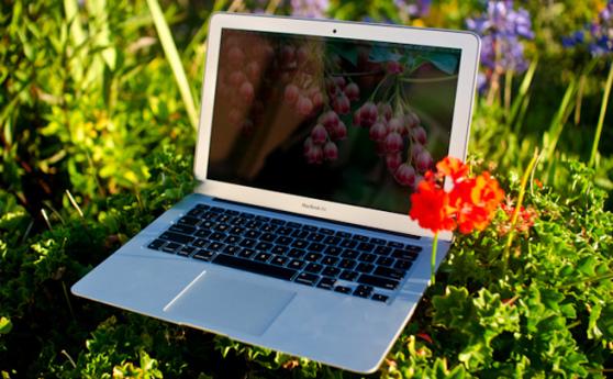 Techieapps-macbook-air-13